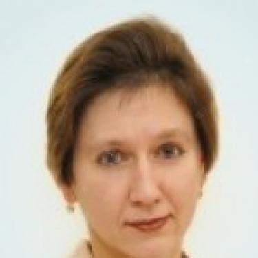 Лучший гастроэнтеролог санкт петербурга