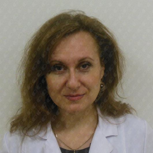 Невропатолог в коломне