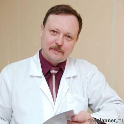 Невропатолог красноярск отзывы