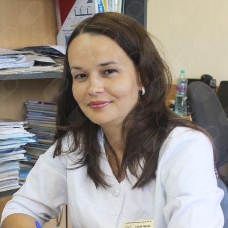 Невролог казань ркб запись к врачу