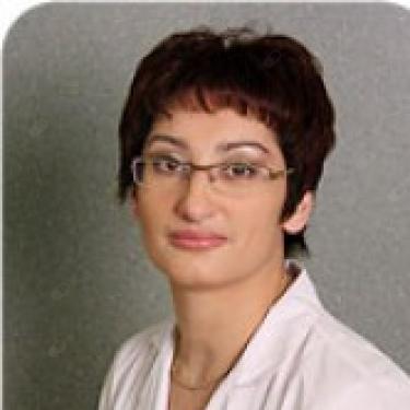 Эндокринолог тольятти записаться