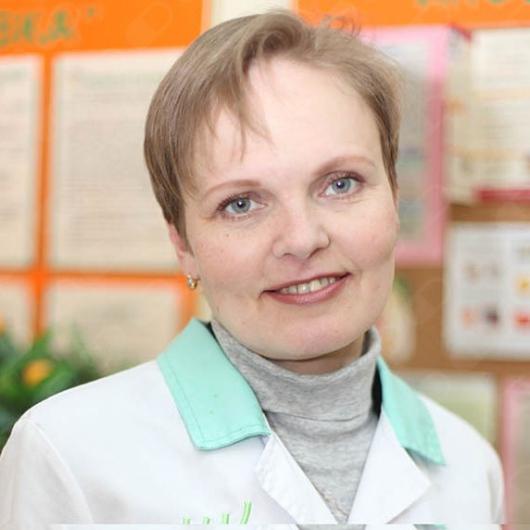 na-priem-k-seksopatologu-v-ekaterinburge