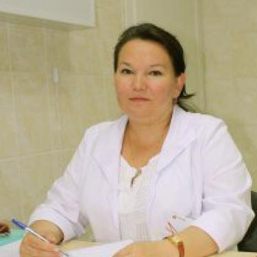 Эндокринолог хирург казань