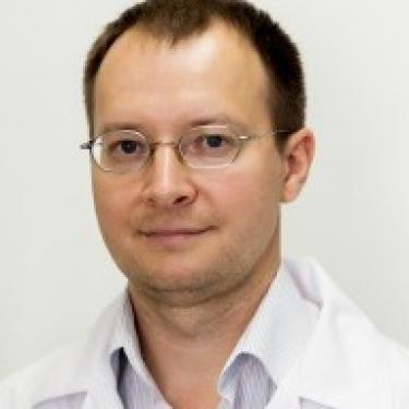 Вакансия врач уролог казань
