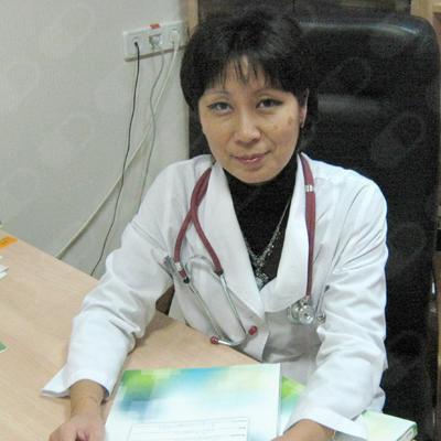 Институте питания рамн диетология специализация