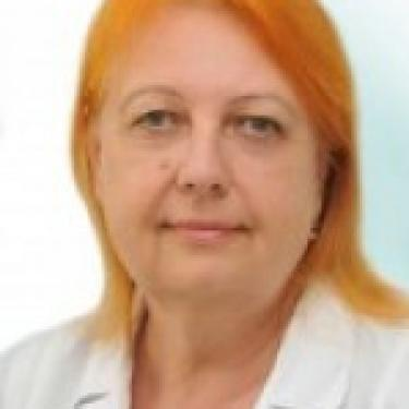 Ларионова галина владимировна маммолог